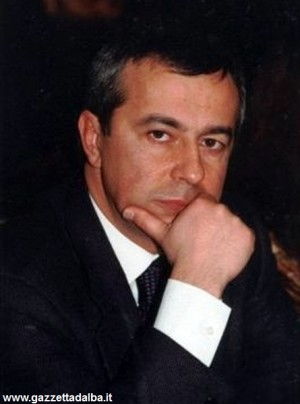 giovanni-censi-federmanager-cuneo-2014