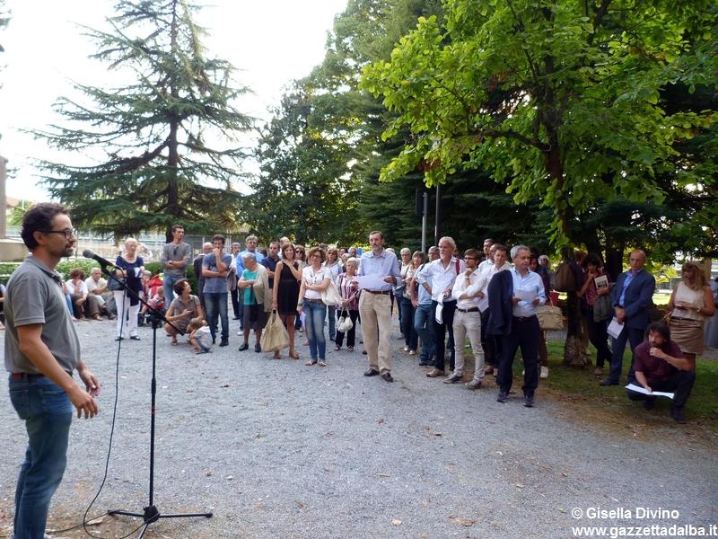 maratona-fenogliana-alba-2014