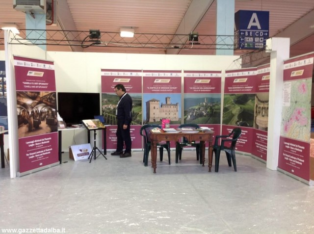 stand-langhe-roero-monferrato-unesco-dolomiti-expo2014