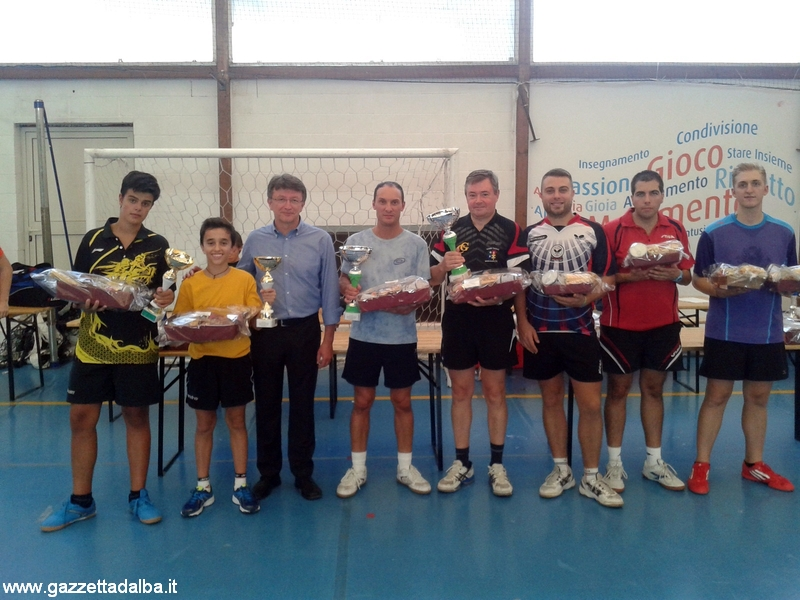 tennis tavolo210914 b