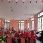 Alba: aperte le iscrizioni per il Servizio civico volontario degli anziani
