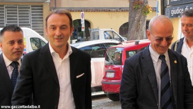 Cirio-Paruzzo-incontro-dogliani-ottobre2014