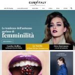 Miroglio lancia curvitaly.com, il primo portale italiano dedicato alla moda curvy