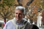 Federico Borgna è il nuovo presidente della Provincia di Cuneo.
