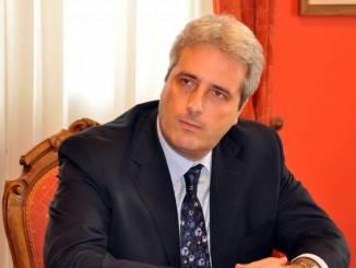 """Borgna, Marello e Sibille lanciano l'allarme: """"Rischiamo di dire addio all'Asti-Cuneo"""""""