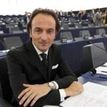 Alberto Cirio inviato dall'Unione europea per monitorare le elezioni in Moldavia