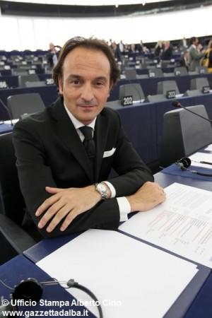 alberto-cirio-parlamento-europeo