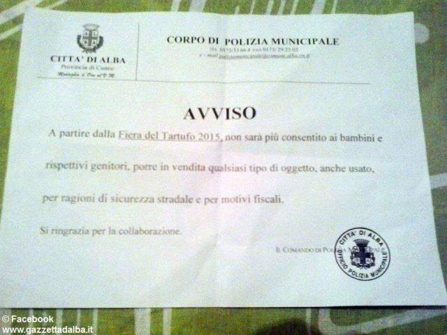 avviso-divieto-mercatini-corso-piave-alba2014