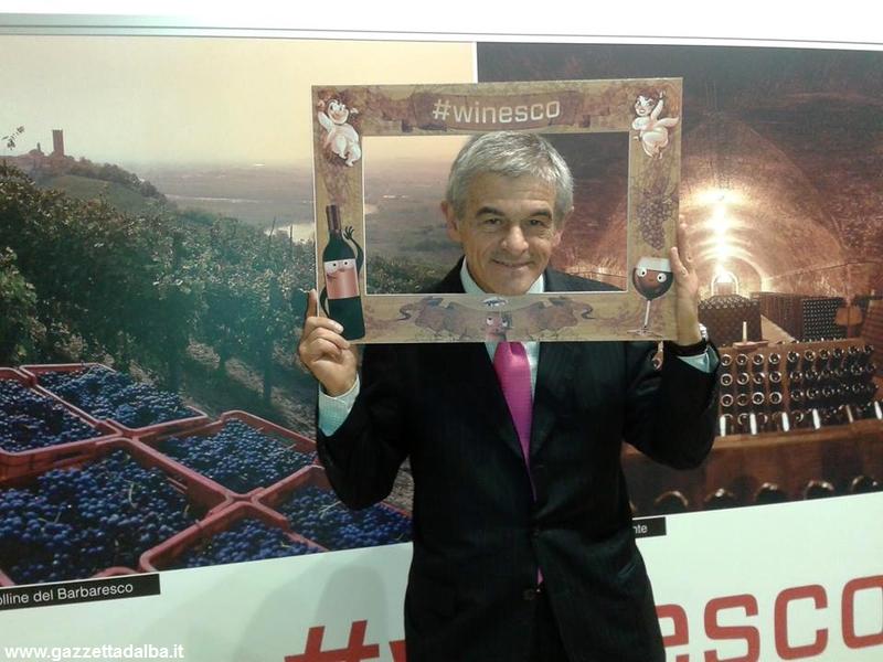 Entro il 2020 il Piemonte avrà un miliardo di euro da investire