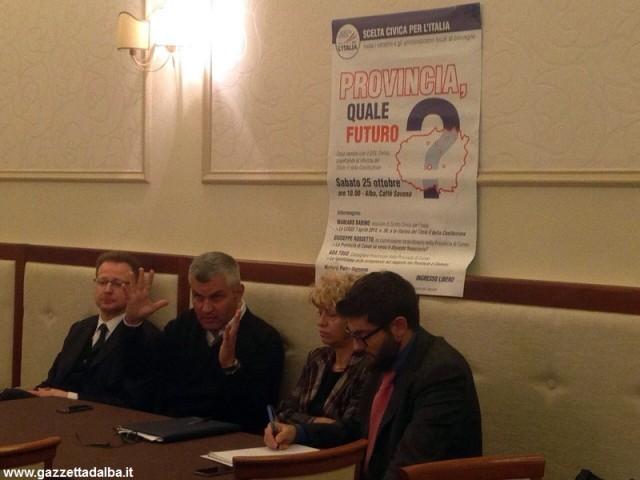 convegno-scelta-civica-provincia-cuneo-ottobre2014b