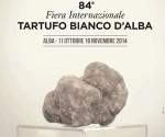 fieta tartufo 2014 loghino