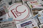 Tre milioni e mezzo di lettori per i settimanali cattolici di tutt'Italia