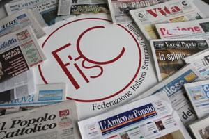 giornali fisc