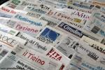 L'Unione stampa periodica in audizione alla Camera: «Garantire il fondo all'editoria con risorse certe e adeguate»