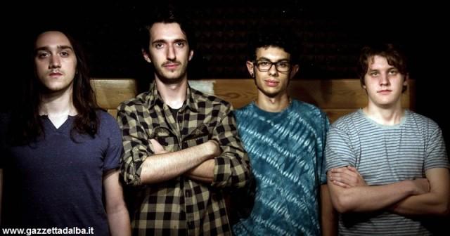 gruppo-musicale-carillon-alba