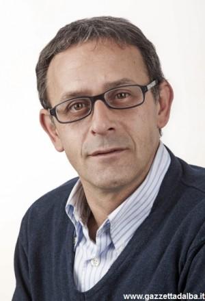 Ivano Martinetti, Movimento 5 stelle