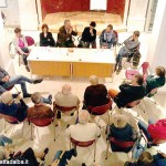 Neive promuove il dialogo sostenibile tra città e campagna
