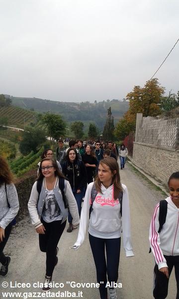 passeggiata-luoghi-fenogliani-studenti-govone-alba1