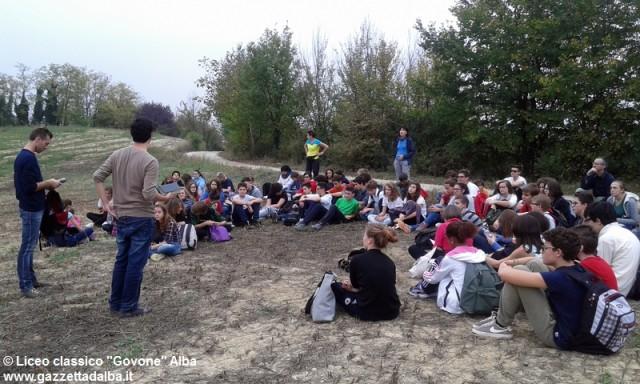 passeggiata-luoghi-fenogliani-studenti-govone-alba2