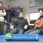 Dalla provincia di Cuneo un nuovo sistema per prevedere le grandinate