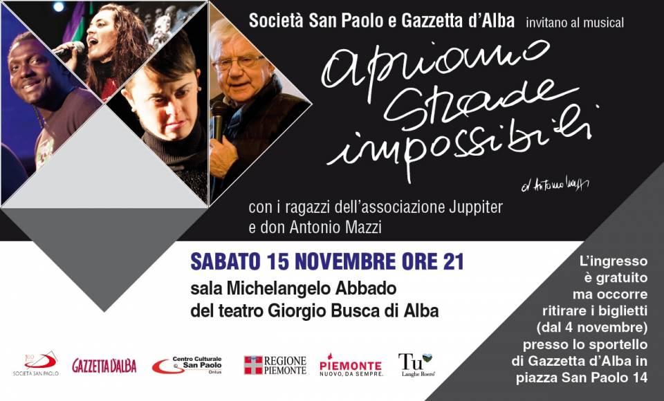 volantino-musical-don-mazzi-alba-novembre2014