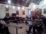 Comitato-carrozzerie-albesi-unite1