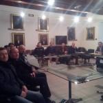 Il Comitato carrozzerie albesi unite presenta le sue iniziative