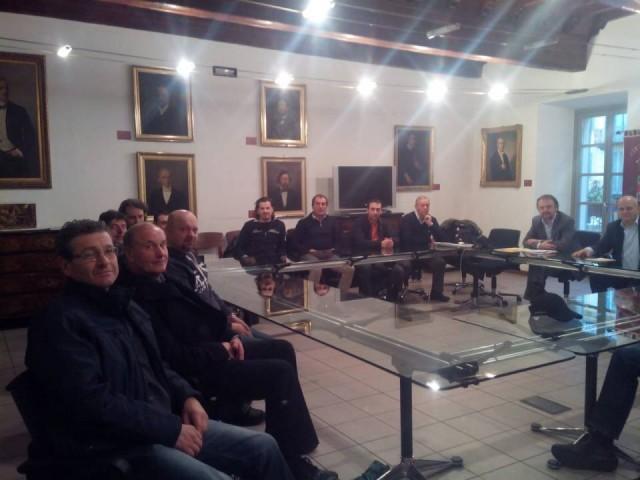Comitato-carrozzerie-albesi-unite2