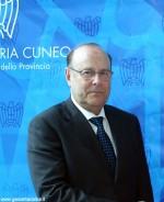 Franco Biraghi