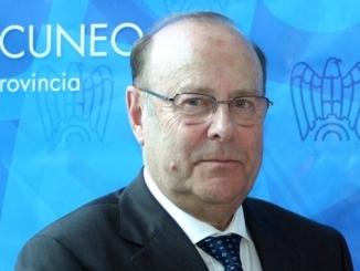 Franco Biraghi: «Da uno strappo possono nascere delle opportunità»