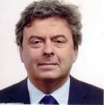 Gianni Cappa