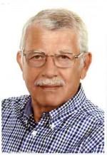 Giuseppe Revello