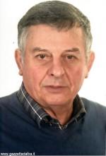 Giuseppe Robaldo