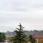 Meteo, neve a 1600 metri e freddo in Piemonte
