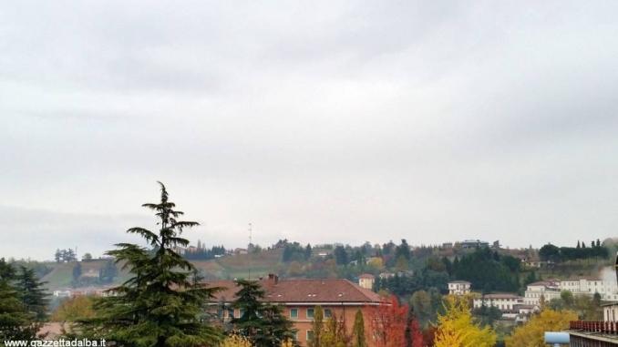 Meteo: instabilità in Piemonte con rovesci e temporali fino a giovedì