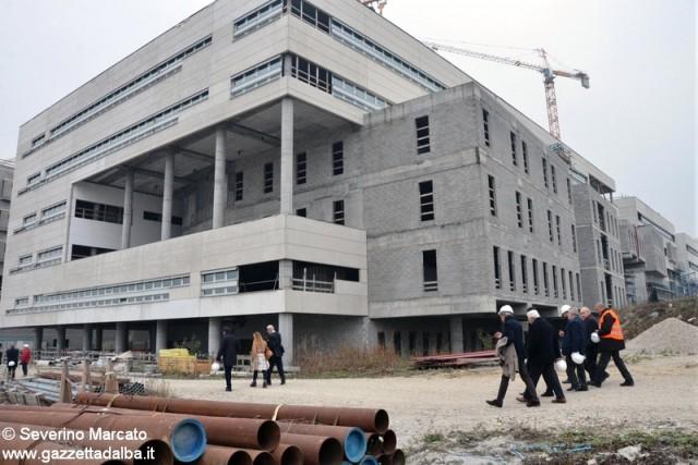 Ospedale Verduno 45