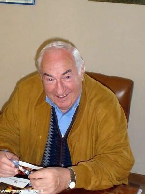 Piero Carena
