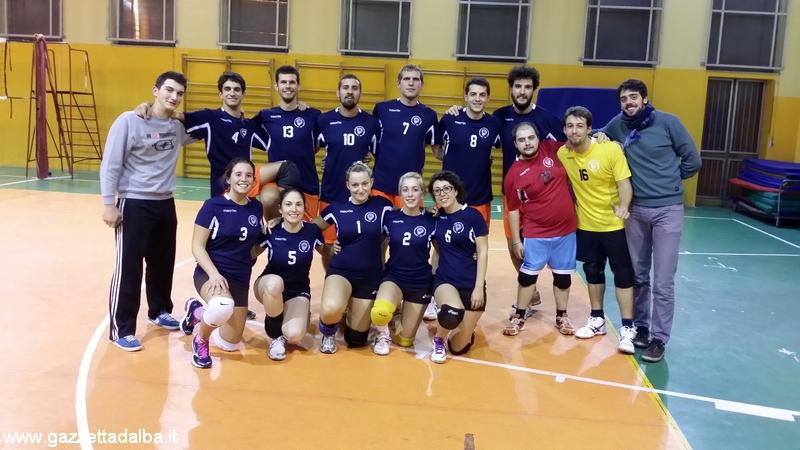 Volley_Open_Misto_S_Margherita