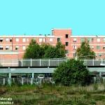 Cirio: «Nel carcere di Alba rischiamo l'apertura di un Centro accoglienza profughi»