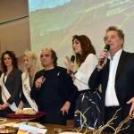 Tartufo, all'Asta mondiale raccolti oltre 300 mila euro