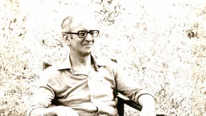 Bruno Caccia, ucciso per il futuro, oggi a Torino si parla delle inchieste in corso