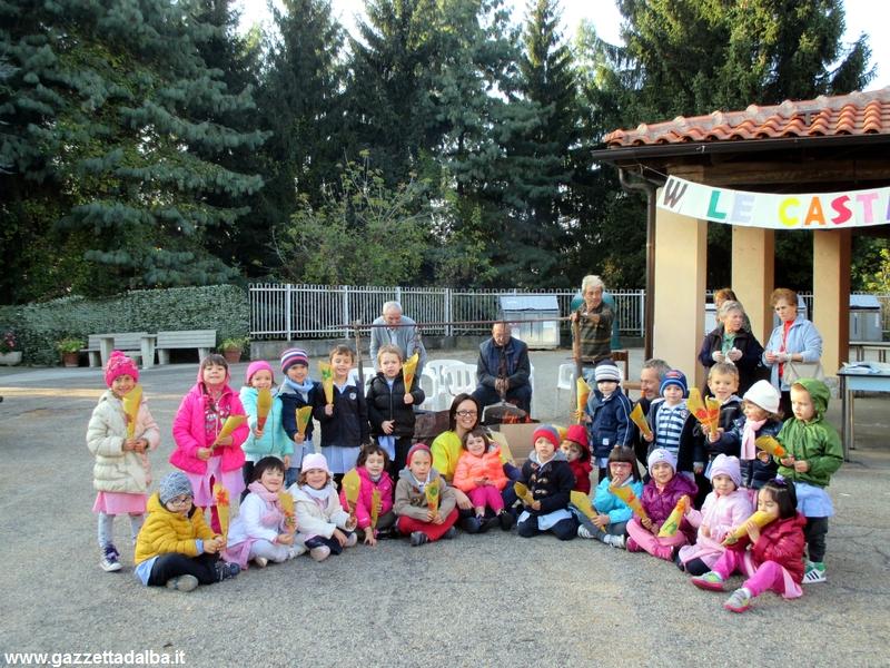 castagnata-scuola-infanzia-albaretto-ottobre2014