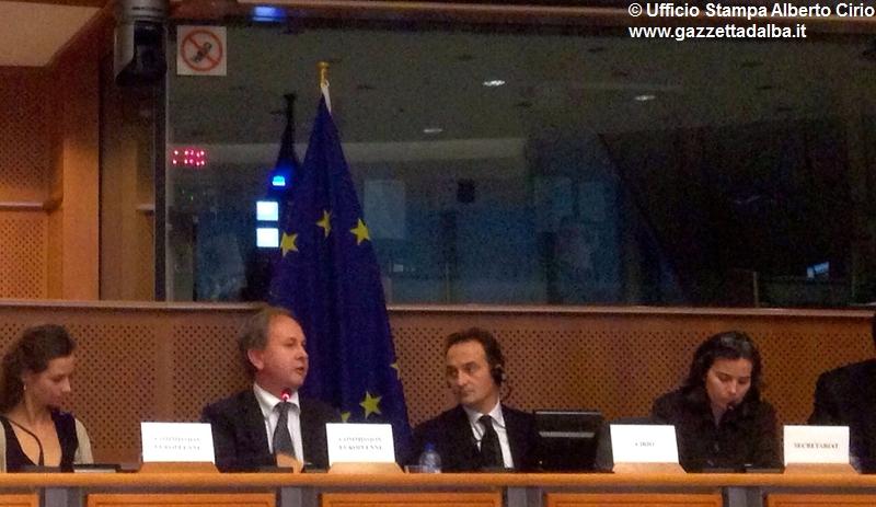 cirio-presidente-euronest-novembre2014