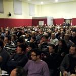 Trecento amministratori cuneesi al corso promosso dal viceministro Enrico Costa