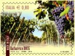francobollo barbaresco