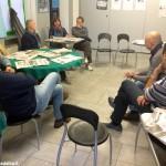Una domenica con il circolo Albanova e Gazzetta d'Alba