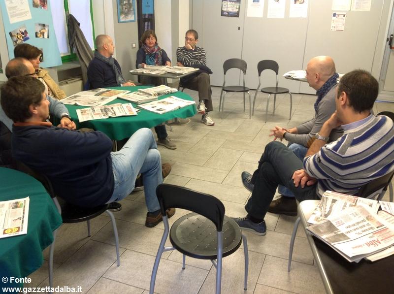 gazzetta-dalba-albanova-novembre2014