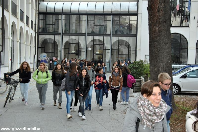 liceo_giolitti_gandino