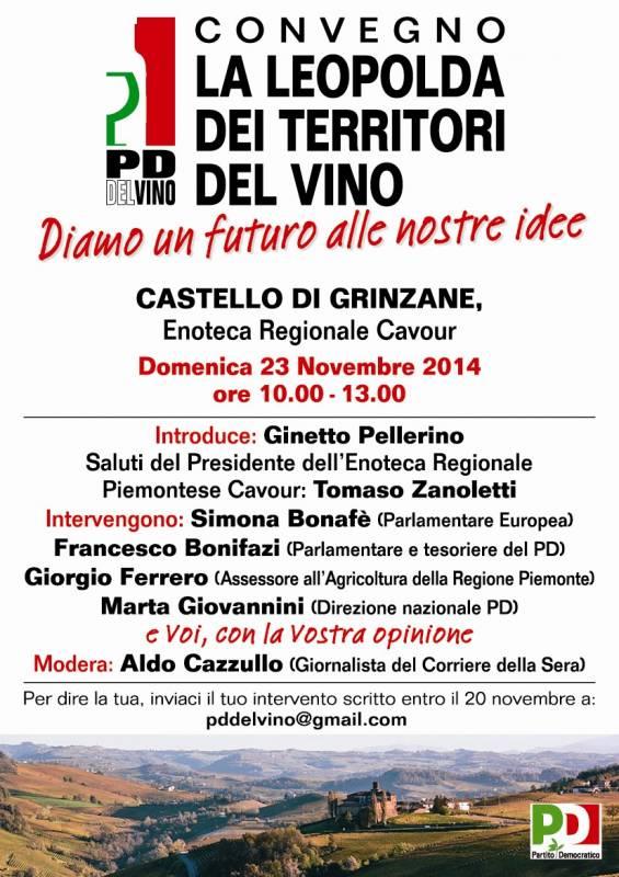 locandina-leopolda-territori-vino-novembre2014
