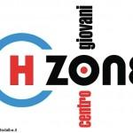 H Zone: va in scena Tra amiche, recita di costume al femminile